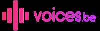 voices-logo-2